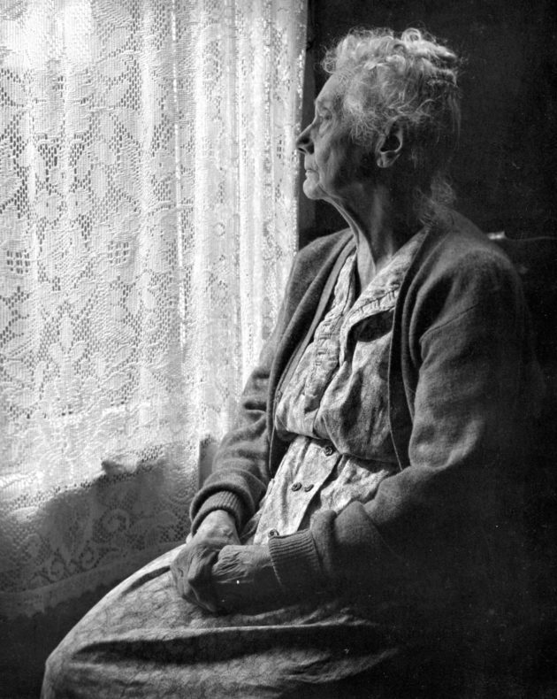 elderly_woman__bw_image_by_chalmers_butterfield